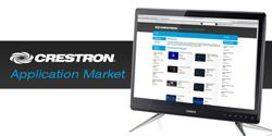 Crestron introduces one-stop source for Partner Modules