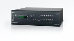 Crestron Now Shipping Network-Grade DigitalMedia™ Presentation System with World-Class Acoustic Echo Cancellation