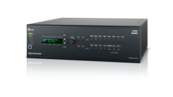 Crestron Now Shipping DMPS3-4K-300-C and DMPS3-4K-200-C  3-Series 4K60 DigitalMedia Presentation Systems