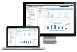 "Crestron Fusion® 10 Enterprise Building Management Software Offers ""Analytics Your Way"""