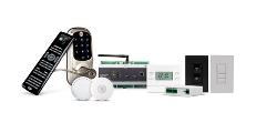 Crestron Unveils Complete Wireless Home Automation System at CEDIA EXPO
