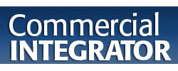 Commercial Integrator