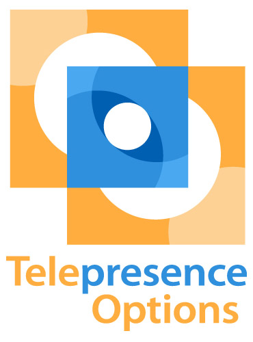 Telepresence Options
