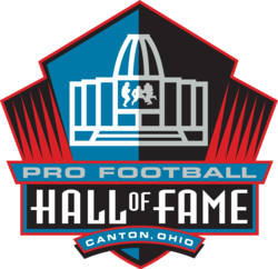 Crestron Named Official A/V Automation, Lighting, and DigitalMedia™ Distribution Partner of the Pro Football Hall of Fame & Johnson Controls Hall of Fame Village
