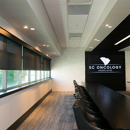 South Carolina Oncology Associates
