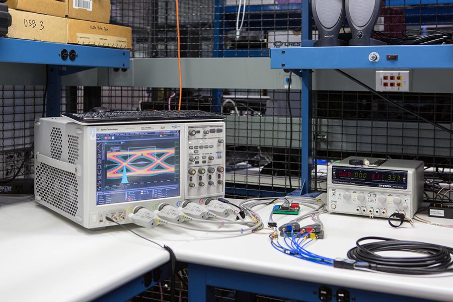 DigitalMedia NVX Series [Crestron Electronics, Inc ]